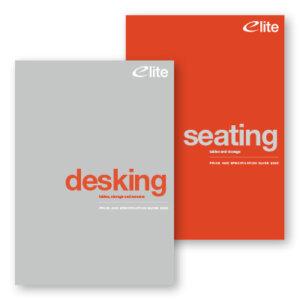Elite Price Guides Download