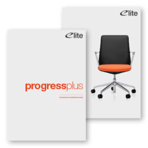 Elite Product Documents Download