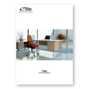 Flexi Brochure Front Cover
