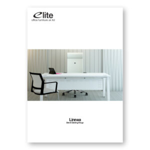 Linnea Brochure Front Cover