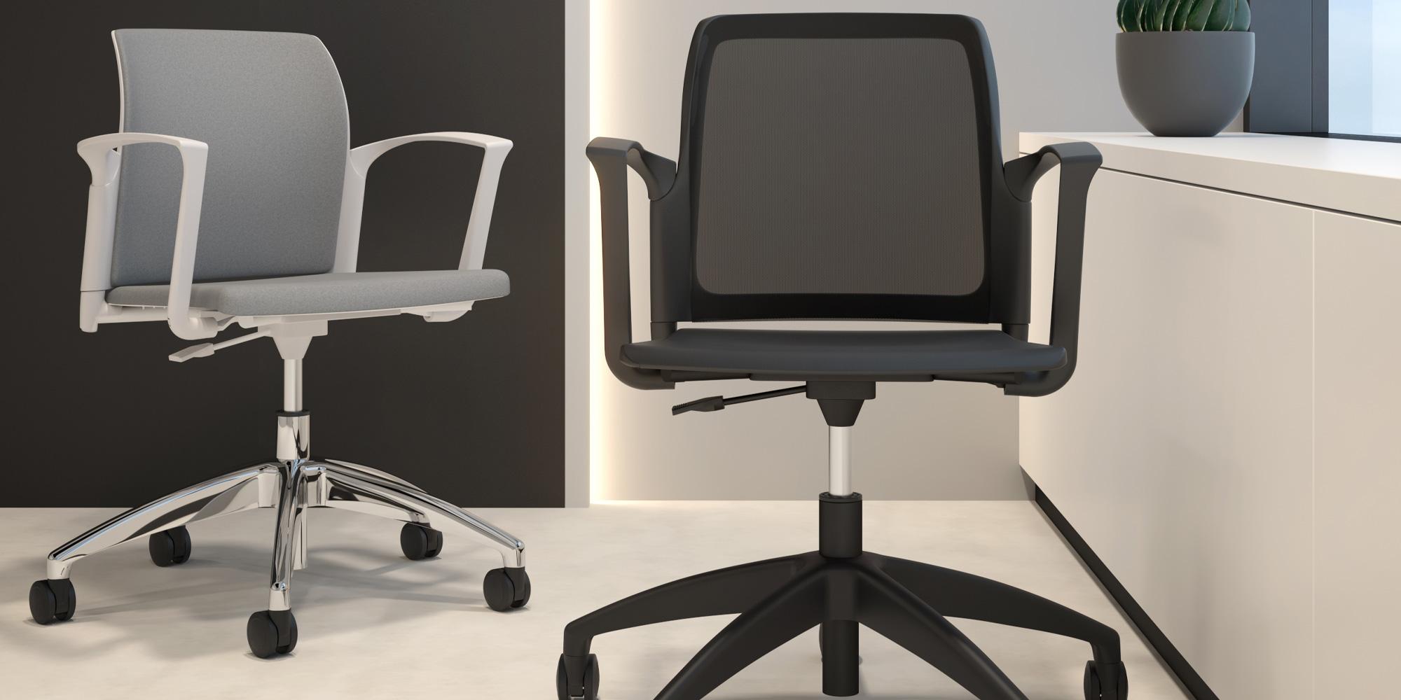 Leola Agile Seating Feature Image