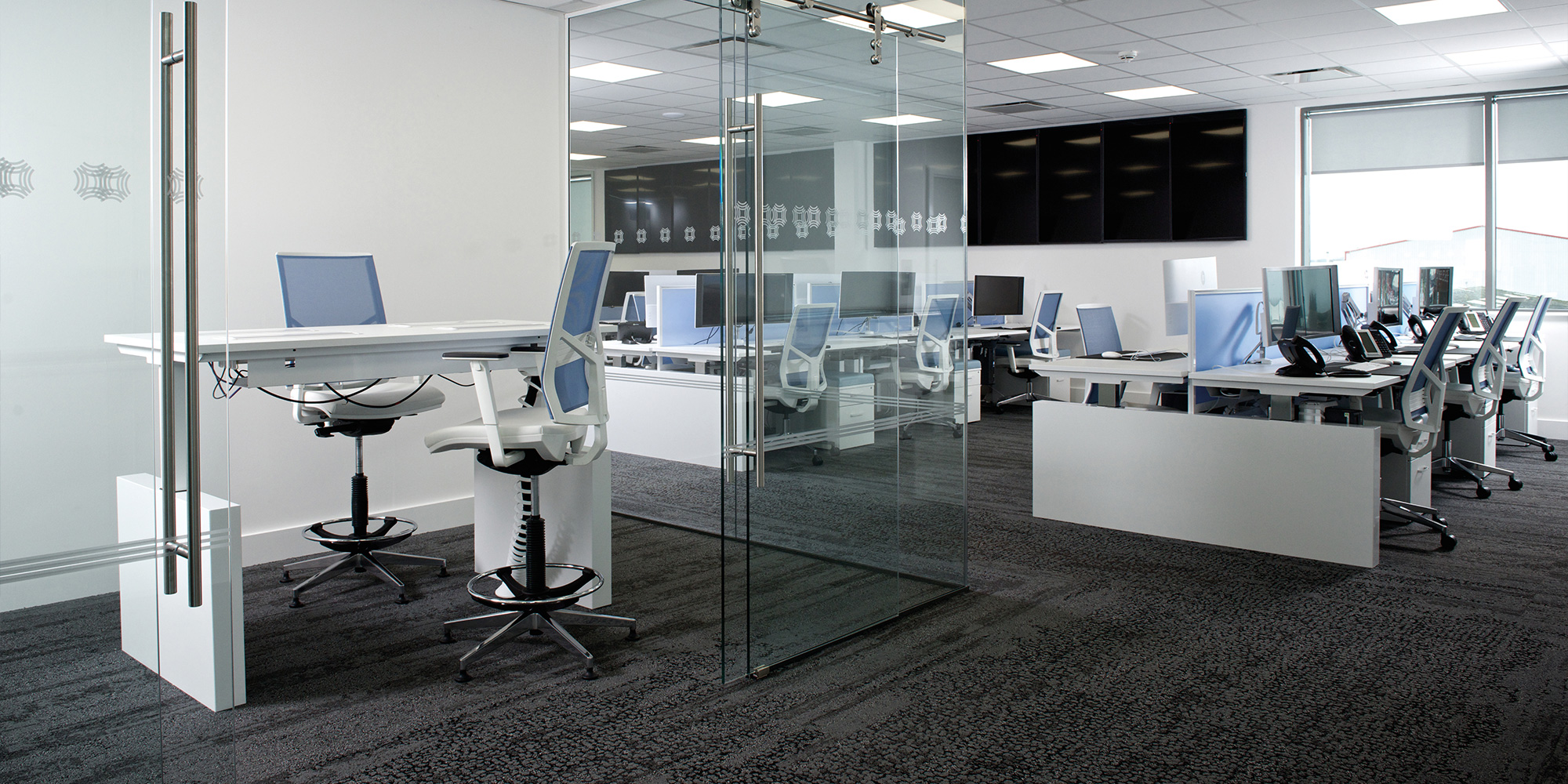 Odyssey Systems Case Studies Featured Image