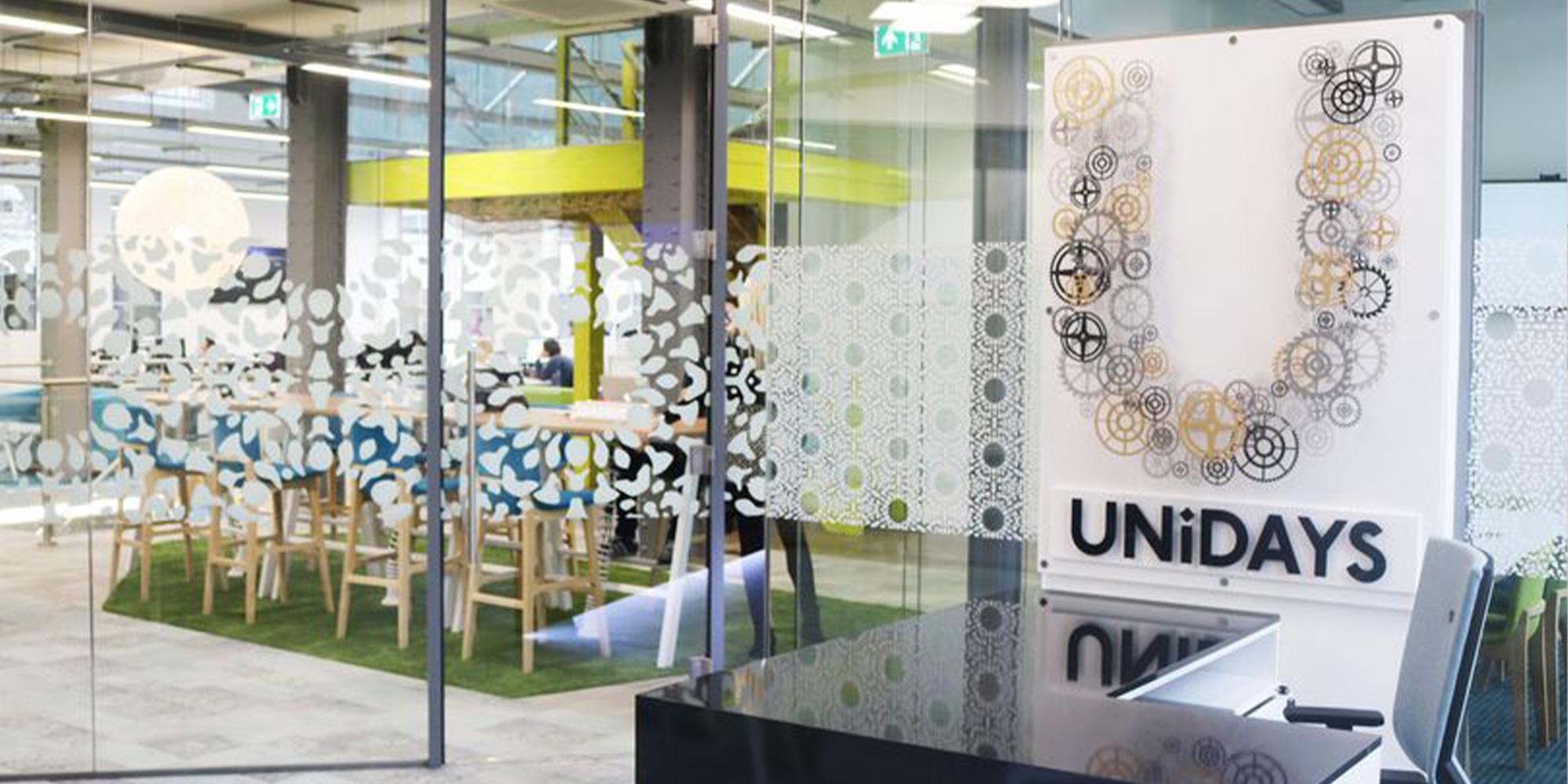Unidays Case Studies Featured Image
