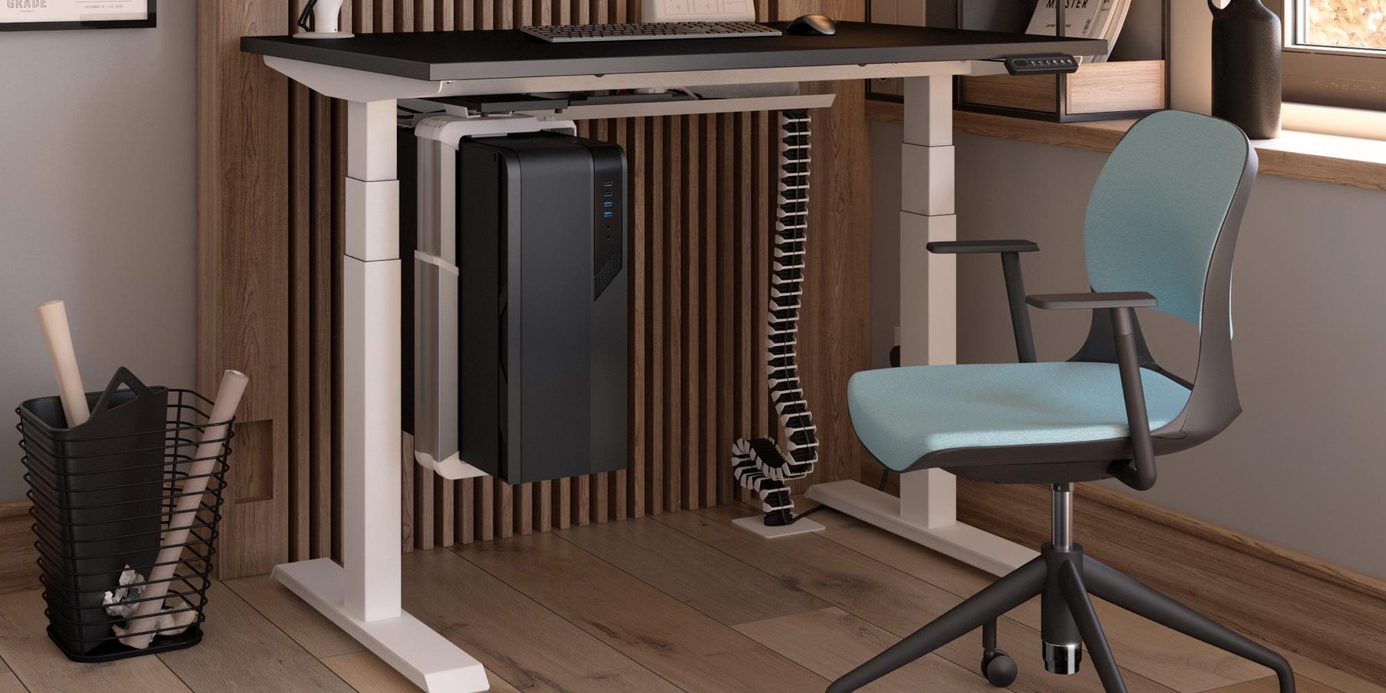 Home Progress Plus Roomset