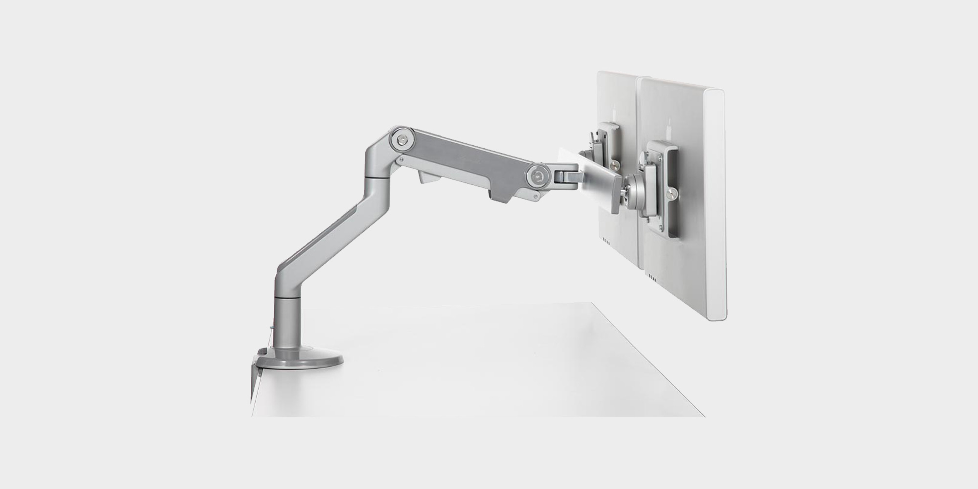 M8 Monitor Arm Roomset