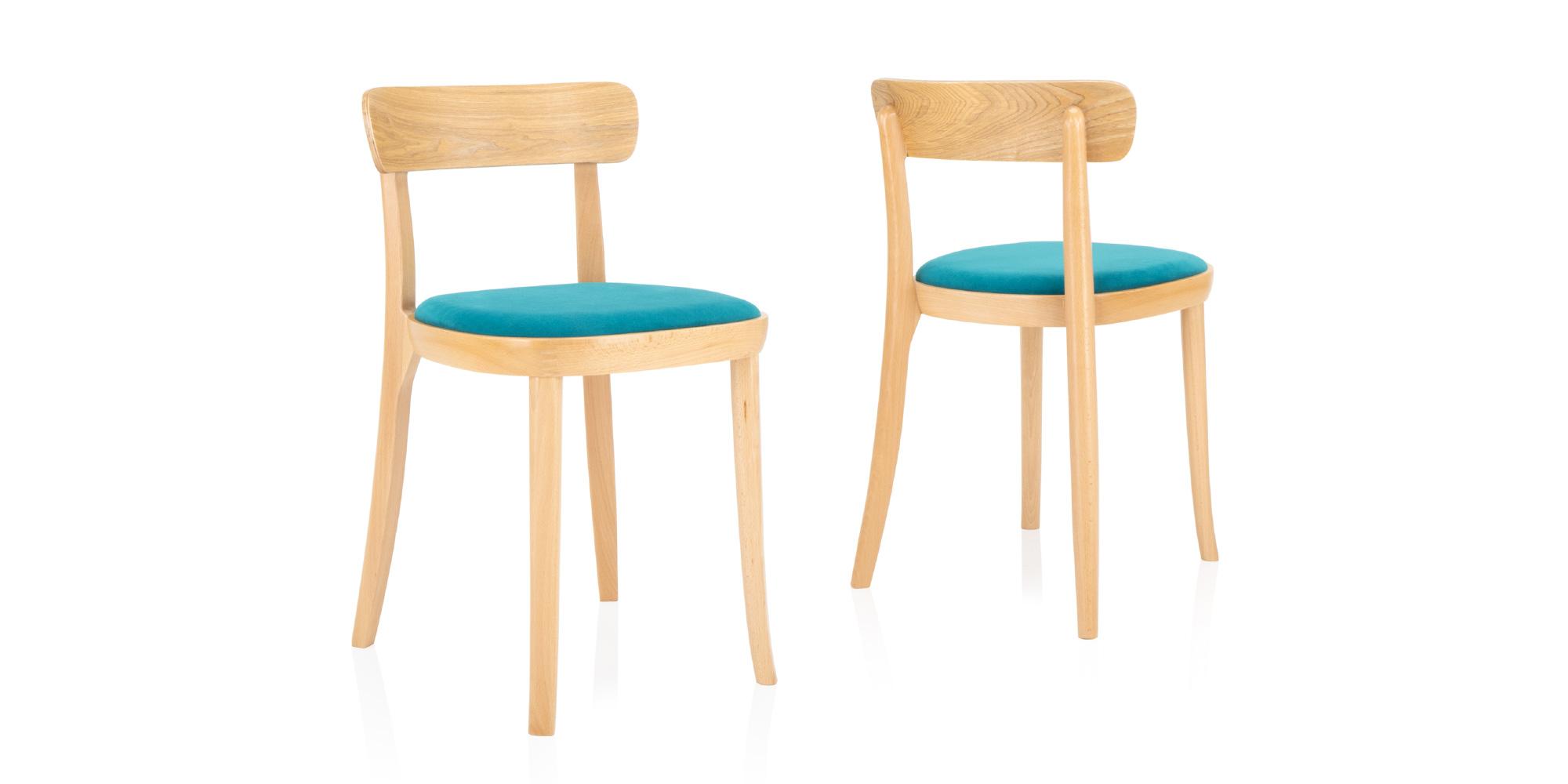 Aura Multi-Purpose Chair Feature Image