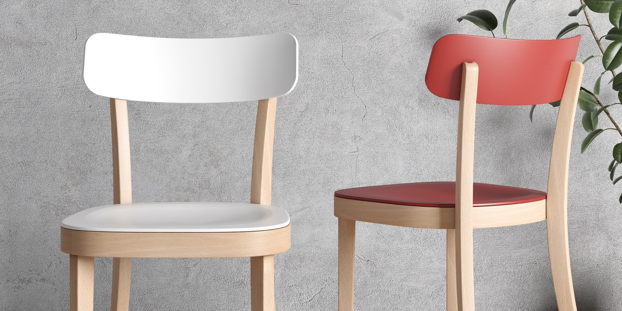 Latte Multi-Purpose Seating Roomset
