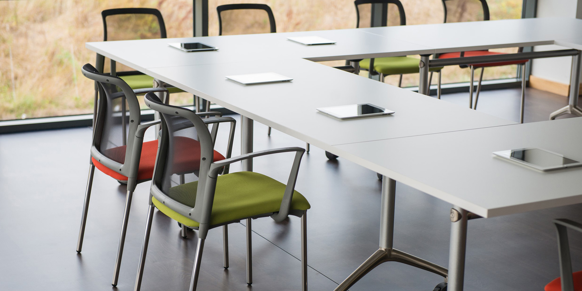 Leola Multi-Purpose Seating Roomset