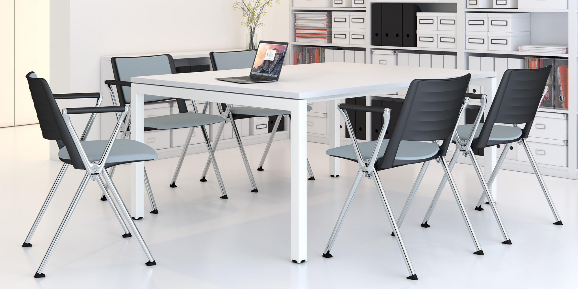 Salto Multi-Purpose Seating Roomset