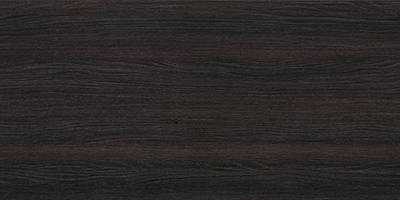 Elite Laurentii Wenge Edging Finish