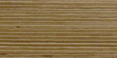 Elite Plywood Effect Edging Finish