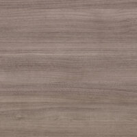 Elite English Walnut MFC Finish