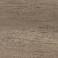 Elite Grey Nebraska Oak MFC Finish