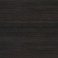 Elite Laurentii Wenge MFC Finish