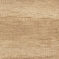 Elite Natural Nebraska Oak MFC Finish