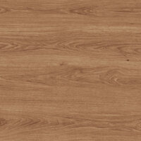 Elite Oak Veneer Finish