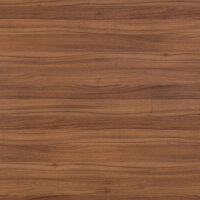 Elite Walnut Veneer Finish