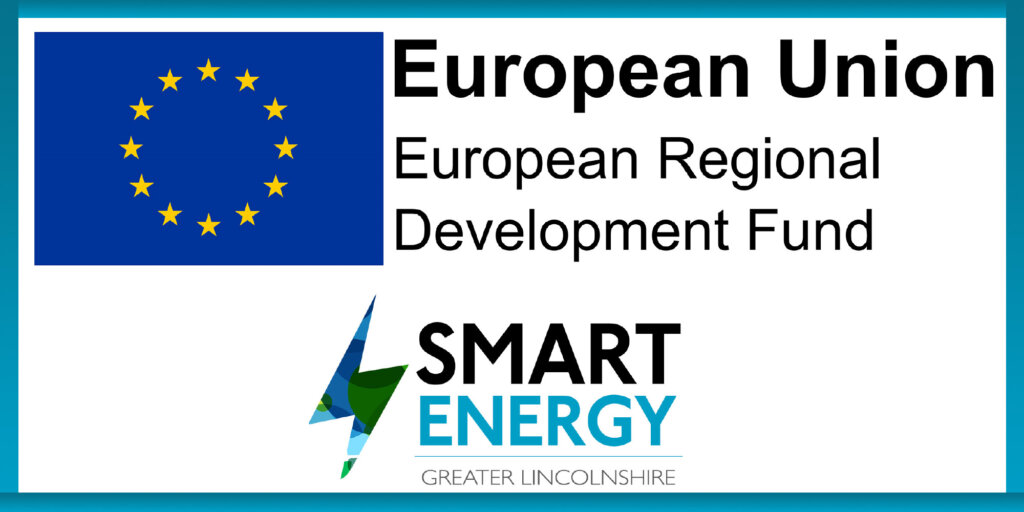 Smart Energy Grant Thumbnail