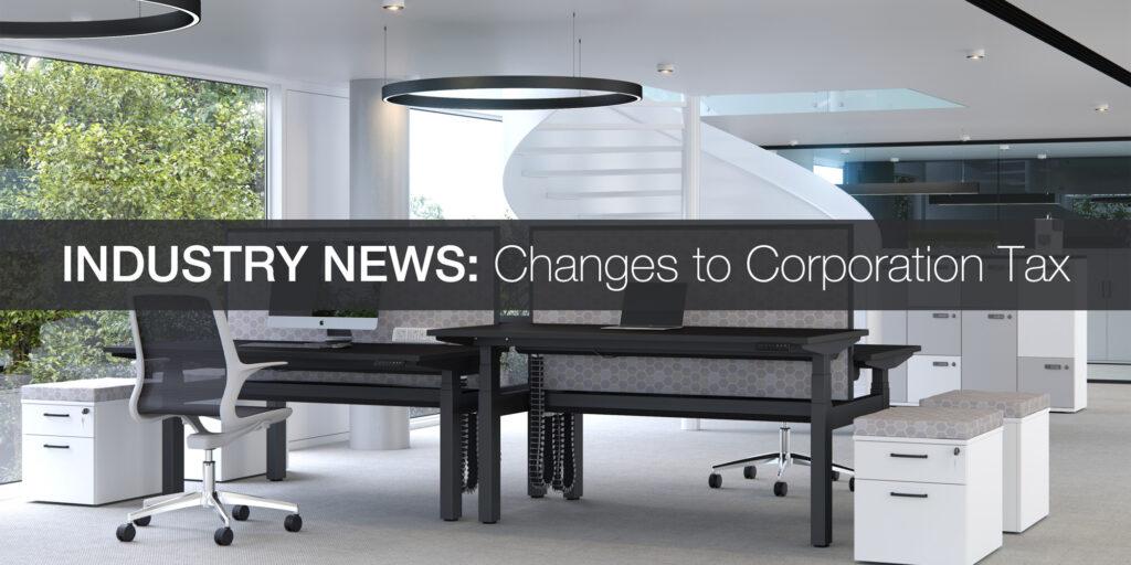 Latest News - Supertax Deduction