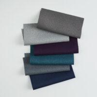 Camira Target Fabric 2020